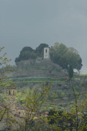 Carmignano_A006