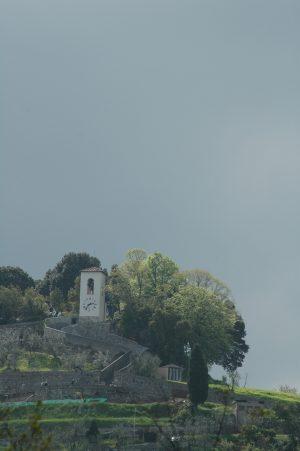 Carmignano_A010