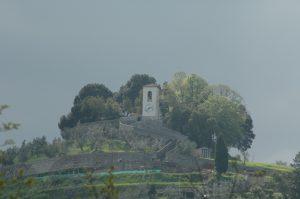 Carmignano_A011