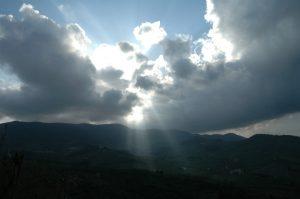 Carmignano_A083