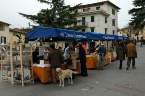 Carmignano_D004