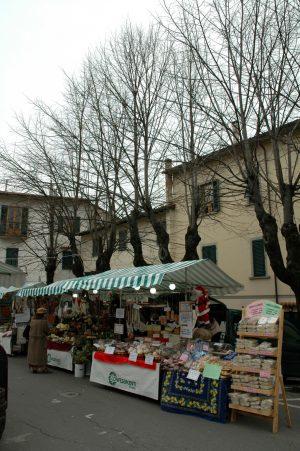 Carmignano_D012