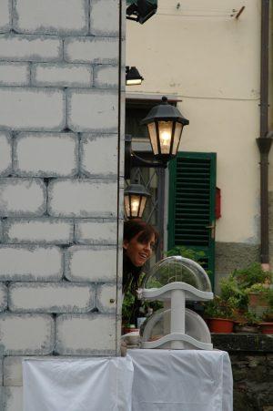 Carmignano_D018