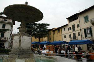 Carmignano_D019