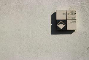 Carmignano_E018
