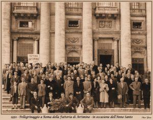 1950 anno santo romab018