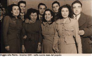 1950 circolo002b
