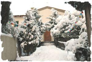 neve chiesa 008