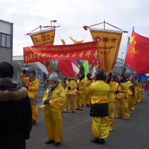 Capodanno cinese (004)