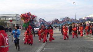 Capodanno cinese (005)