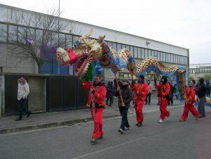 Capodanno cinese (006)