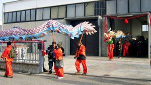 Capodanno cinese (009)
