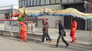 Capodanno cinese (010)