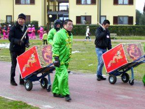 Capodanno cinese (015)