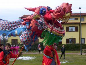 Capodanno cinese (016)