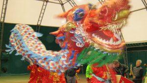 Capodanno cinese (025)