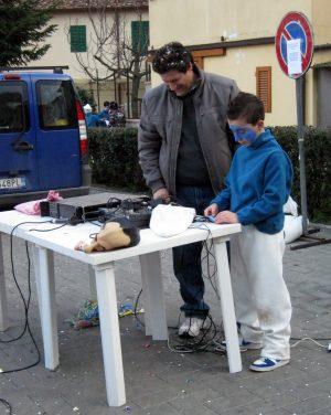 Carnevale Seano (10)
