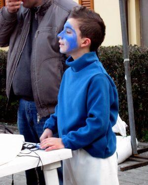 Carnevale Seano (11)