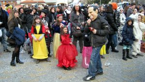 Carnevale Seano (12)