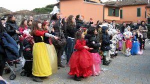 Carnevale Seano (13)