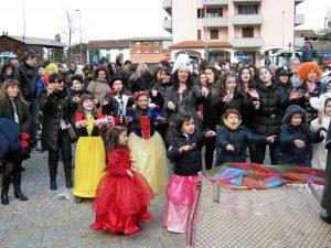 Carnevale Seano (17)