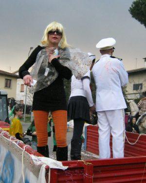 Carnevale Seano (2)