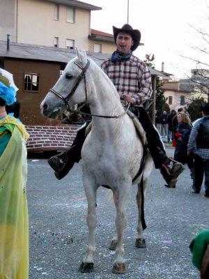Carnevale Seano (3)