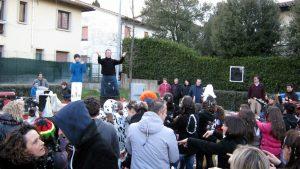 Carnevale Seano (4)