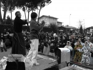 Carnevale Seano (6)