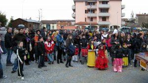 Carnevale Seano (9)
