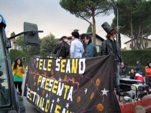 Carnevale Seano