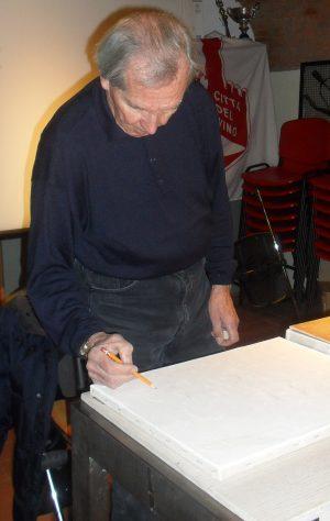 Giuseppe Cirri
