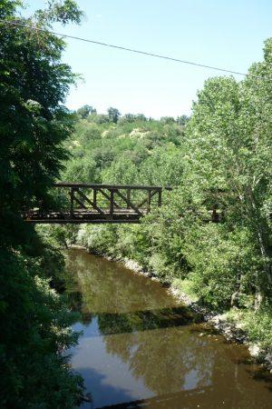 Il ponte Bailey 682x1024